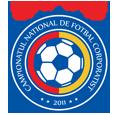Campionatul National de Fotbal Corporatist Oltenia